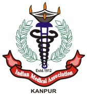 INDIAN MEDICAL ASSOCIATION  KANPUR